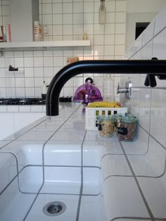 openhouse-barcelona-shop-gallery-magazine-tiles-amsterdam-holland-droog-alessandro-annalisas-kitchen-design-dtile-italy-peter-van-der-jagt 5...