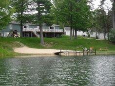 VRBO.com #165032 - Four Seasons of Fun on Silver Lake