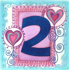 Greetings Anniversary-02 http://elpetitcaracol.blogspot.com.es/