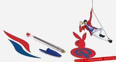 [iConoclu$ter] Le Pen, the Pen, the Pin, Lapin, Lupin
