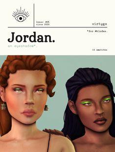 ♢ Female ♢ Teen to Elder ♢ Maxis Match ♢ Patreon / MediaFire ♢ No Ad. Sims 4 Teen, Sims Four, Sims 4 Mm Cc, The Sims, Sims 4 Game Mods, Sims 4 Mods, Sims 4 Stories, Sims 4 Cc Makeup, Sims Building