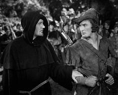 The Adventures of Robin Hood (1938) - Errol Flynn