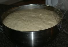 Learn how to make homemade bread you will have your neighbors drooling; various types of flour and leavening agents like yeast make aromas which expels the best aromas. Best Bread Recipe, Bread Recipes, Triple A Recipe, Types Of Flour, Pork Chop Recipes, How To Make Homemade, Dry Yeast, Bread Rolls, Chicken