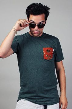 the forestry tee    $25  petpals.apliiq.com