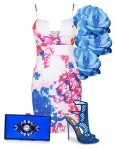 """""""Untitled #32"""" by karissah725 on Polyvore"""
