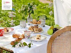 #ogrod #garden #home #inspiration #idea #dekoriapl