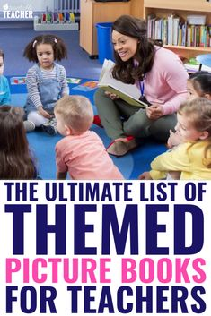 Whether you're teaching Kindergarten, grade or beyond, these fun read alouds are great for teachers and students. Your kids will love books like the Kissing Hand and First Day Jitters while they learn all about me and all about each other! Teaching Kindergarten, Teaching Reading, Reading Fluency, Teaching Tips, Planning School, Phonics Activities, Learning Activities, Teacher Lesson Plans, First Grade Reading
