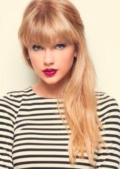 50 Best Blonde Hair Color Ideas for 2014 | herinterest.com