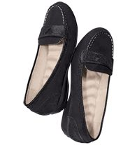 Cushion Walk® Comfort Loafer - sale price $24.99 A must have for fall!