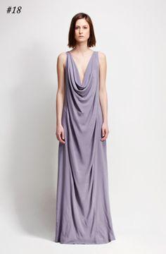 www.tarzimon.com - asu aksu dress