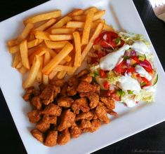 Food And Drink, Chicken, Cooking, Healthy, Kitchen, Recipes, Gastronomia, Box Lunches, Diet