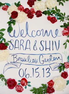 French inspired wedding at Beaulieu Garden: Sara + Shiv Layer Cake) Wedding Tips, Wedding Vendors, Wedding Cards, Our Wedding, Fall Wedding Boquets, Wedding Flowers, Dorothy Day, Garden Wedding Decorations, Once Wed