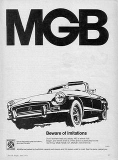 1972-beware-of-imitations