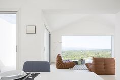 Gallery of Quiet House / ARTELABO architecture - 4