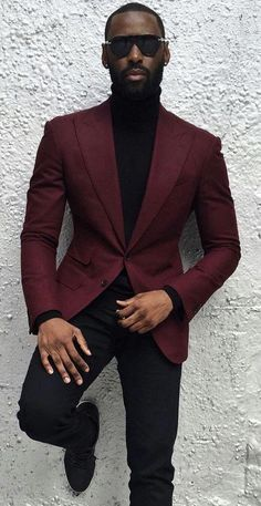 Most Popular Ideas Mens Fashion Business Casual Fall Fashion Business, Business Casual Outfits, Business Casual Black Men, Men Casual, Business Professional, Office Fashion, School Fashion, Business Women, Girl Fashion
