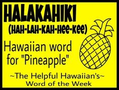 Destinations In Hawaii Travel Mahalo Hawaii, Oahu Hawaii, Maui, Hawaiian Phrases, Hawaiian Quotes, Hawaiian Luau, Hawaiian Islands, Hawaii Vacation, Hawaii Travel