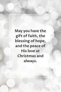 Merry Christmas Images & Quotes for the festive season Christmas Greetings Happy Holidays Images, Happy Holidays Quotes, Happy Holidays Greetings, Christmas Verses, Christmas Prayer, Christmas Holidays, Christmas Ideas, Christmas Printables, Christmas 2019