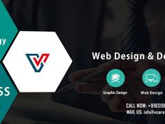 Vcare Techs is a Web Design and Web Development company, offers responsive Web design mobile app services to a Global market with affordable cost. Information Technology Services, Seo Services Company, Best Seo Company, Web Application Development, Website Development Company, App Development Companies, Mobile Web Design, Educational Websites, Responsive Web