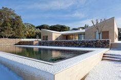 John-Pawson-.-Detached-Houses-.-St-Tropez-2.jpg (2000×1335)