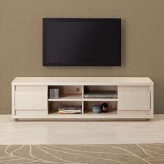 "Hokku Designs Yorua 71"" TV Stand & Reviews | Wayfair"