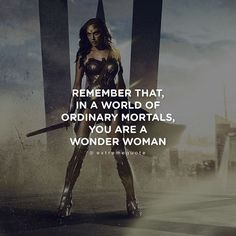 Abortion exists on the premise that we women are weak and selfish. Wonder Woman Quotes, Wonder Woman Art, Gal Gadot Wonder Woman, Girl Quotes, Me Quotes, Monday Quotes, Classy Women Quotes, Mom Quotes From Daughter, Badass