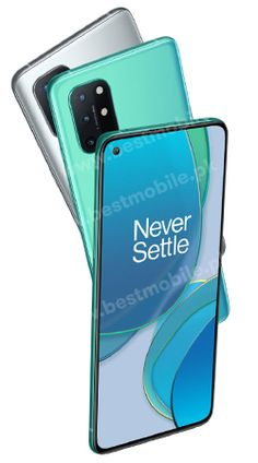 OnePlus 8T+ 5G mobile phone - price and specification Mobile Phone Price, Used Mobile Phones, Photo And Video Editor, Audio Player, New Mobile, Stereo Speakers, Dual Sim, Quad, Home Stereo Speakers