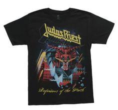 Judas Priest Defenders Jumbo!