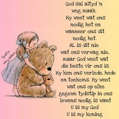 Afrikaanse Quotes, Good Morning Wishes, My Land, Law, Encouragement, Life Quotes, Inspirational Quotes, Faith, Words