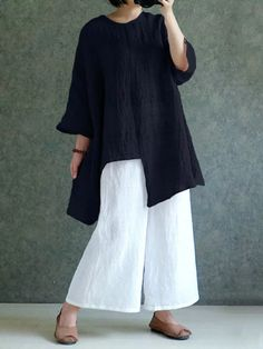 10pc Womans Wholesale Clothing Lot SZ S,M,L,XL You Choose Size All Name Brand
