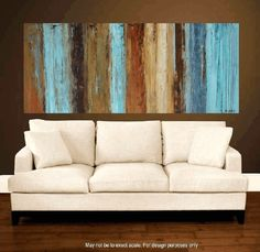 painting ,abstract painting , large painting ,  original painting jolina anthony by jolinaanthony on Etsy https://www.etsy.com/listing/226125513/painting-abstract-painting-large