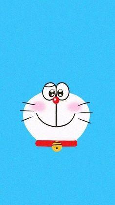 . Doraemon Cartoon, Cute Cartoon, Galaxy Wallpaper, Iphone Wallpaper, Bff Quotes Funny, Doraemon Wallpapers, Sailor Saturn, Happy Art, Cartoon Wallpaper