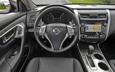 14 All Maisha S Cars Ideas Nissan Altima Altima Cars