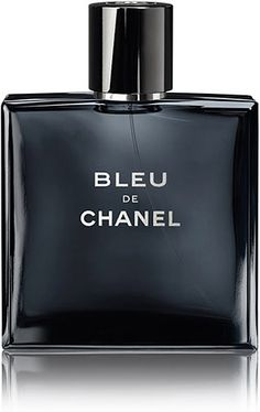 Bleu De Chanel, You actually smelled it on ME first. It was August 2010 when it first launched at Nordstrom's in Seattle (flagship store) I was on vacation and had preordered it. So yeah. Probably the first person in Tucson. Been had that. Kill yo self.