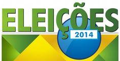 Eleições 2014: Quanto você vai Faturar? | Rodrigo Colombo