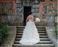 Lazaro 3161 Wedding Dress. Lazaro 3161 Wedding Dress on Tradesy Weddings (formerly Recycled Bride), the world's largest wedding marketplace. Price $2100.00...Could You Get it For Less? Click Now to Find Out!