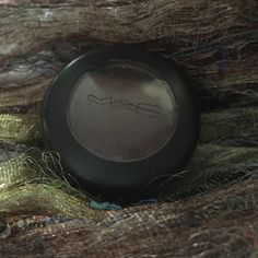 MAC Mineralize Eyeshadow, Embark Matte, Used Once MAC!! Awesome Eyeshadow!! Embark Matte, Used Only Once!! Great Deal!! MAC Cosmetics Makeup Eyeshadow