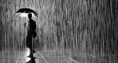 Kisah Inspiratif Menyentuh Hati Tentang Hidup Menghindari Hujan