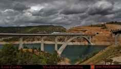 Corredor Mediterráneo III - Página 88 - Tranvia Portal