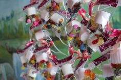 söz tepsisi engagement nişan love aşk couple wedding gift kese lavanta engaged married marshmallow kids