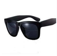 polarized sunglasses cheap jkxz  Find More Information about 2015 Sunglasses Star style big box black  polarized male women's lovers design