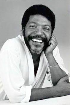 Martinho da Vila / cantor e compositor