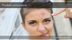 Image result for braccialetti antizanzara