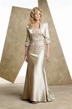 Image result for mother of the bride gowns Vestidos De Mujer 0dfeddff0cb5