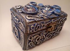 Galéria | Kézművesház Mandala, Decorative Boxes, Home Decor, Decoration Home, Room Decor, Home Interior Design, Decorative Storage Boxes, Mandalas, Home Decoration