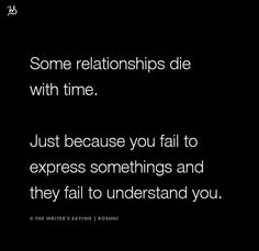 Memes about relationships sad words Ideas Hurt Quotes, Sad Love Quotes, New Quotes, Happy Quotes, Life Quotes, Happy Memes, Failed Friendship Quotes, Relationship Facts, Relationships