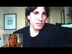 Dr John Demartini: The true Power of Love and Gratitude..................Dr John Demartini: Interview August 2009 on The Power of Love and Gratitude and how accessible it is in our lives. ............Dr John Demartini is very inspiring here. Watch it until the end!! It gets better!