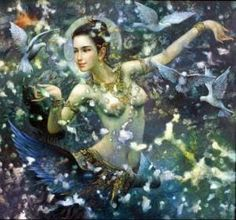 Kai Fine Art: สมภพ บุตราช(Sompop Budtarad)...