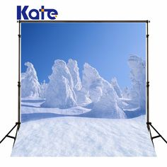 Find More Background Information about Kate Winter Photography Backdrops Blue Sky Frozen Photo Studio Background Snow capped Mountains for Wedding Backdrop,High Quality mountain bike component sets,China background blackberry Suppliers, Cheap background funny from Art photography Background on Aliexpress.com