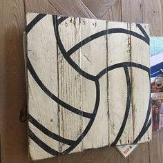 Printing Education For Kids Printer Code: 7903991888 Volleyball Signs, Volleyball Crafts, Volleyball Party, Volleyball Mom, Volleyball Drills, Volleyball Quotes, Coaching Volleyball, Volleyball Players, Girls Basketball
