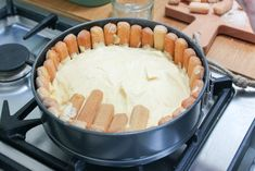 Limoncello Cake, Fall Fruits, High Tea, Cake Cookies, Tiramisu, Crisp, Cheesecake, Goodies, Dessert Recipes
